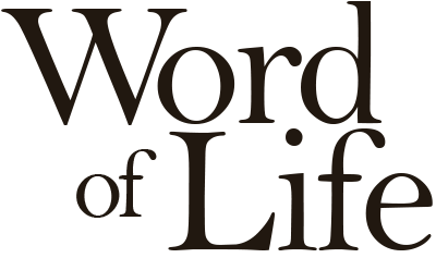 Word of Life - Vancouver WA Church